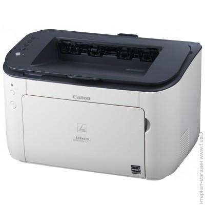 Canon i-Sensys LBP6230DW c Wi-Fi (9143B003)
