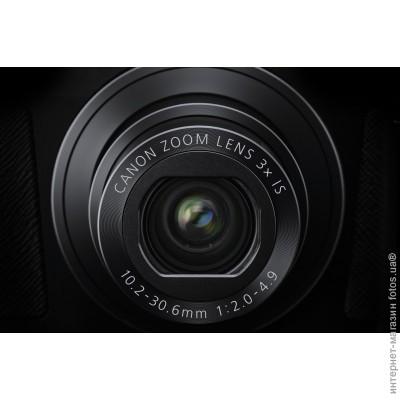 инструкция Canon G9x - фото 11