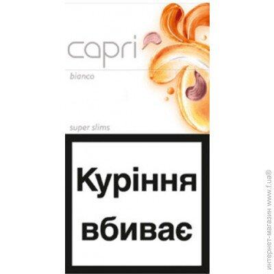 Capri сигареты купить купить сигареты в интернет магазине дешево без акциза