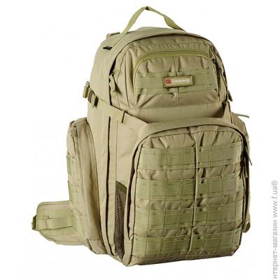 Купить рюкзак охотничий объемом 50 литров палатка campus рюкзак спальник