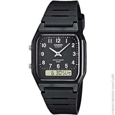 ᐈ Купить водонепроницаемые часы в Украине — Цены на ... c120d7af2c4