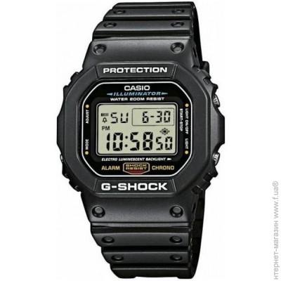 dd856f141dc3 ᐈ Купить спортивные часы в Киеве — Цены на спортивные наручные часы ...