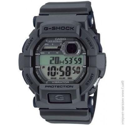 Casio G-SHOCK GD-350-8ER