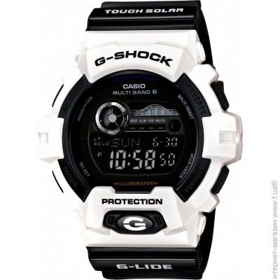 Casio G-SHOCK GWX-8900B-7ER