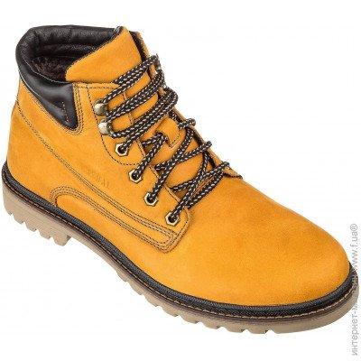 679ff238ee77 ᐈ Мужская ЗИМНЯЯ обувь Casual — купить зимние ботинки, туфли ...