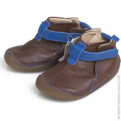 ᐈ ДЕТСКАЯ ОБУВЬ — купить обувь для детей в Украине (Киеве, Харькове ... 5bf512faa5e