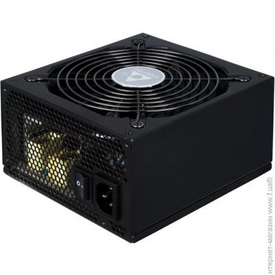 Chieftec ATX 1000W (APS-1000C)