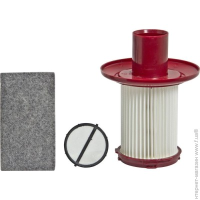 ������ Clatronic HEPA-Filter for BS 1249