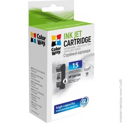HP Officejet 5100/5110 Printer Linux