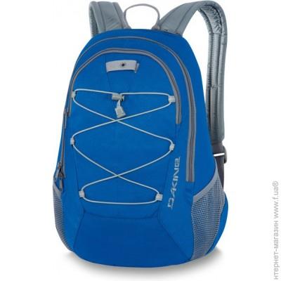 Цены на рюкзак dakine tranzit pack рюкзак bercut 50