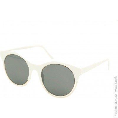 ᐈ Солнцезащитные очки Dasoon Vision Белый (3084-1 white) ~ ЦЕНА ... ddfc68303390a