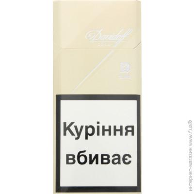 легкие сигареты купить