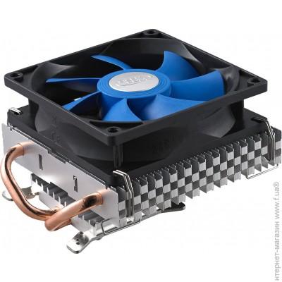 Deepcool V200