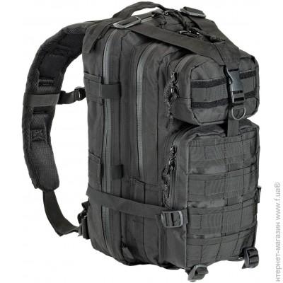 Рюкзак однолямочный на 35-40 литров эрго рюкзак и кенгуру отличия фото