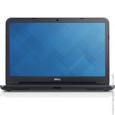 Dell Inspiron 3531 (I35C45NIW-24)
