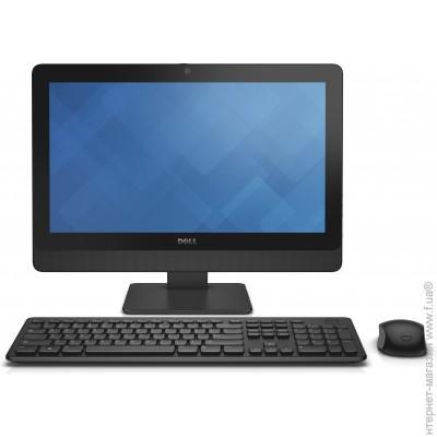 Dell OptiPlex 3030 (210-ACEY-A1)