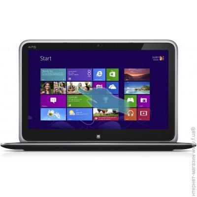 Dell XPS 12 Ultrabook (X278S2NIW-24)