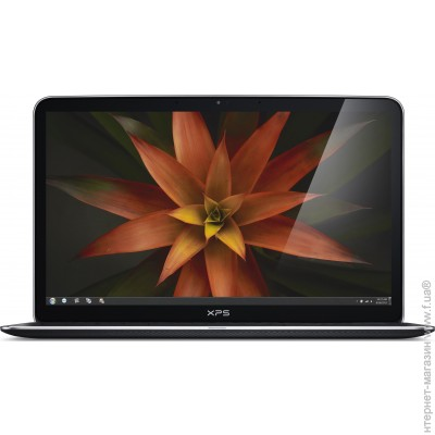 Dell XPS 13 Ultrabook (210-40145)