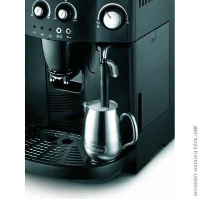 вклады кавова машина делонги інструкція по експлуатації продажа жилой недвижимости