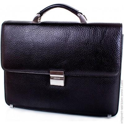 2cfc0fb07ee6 ᐈ КОЖАНЫЕ СУМКИ Desisan — купить кожаную сумку, портфель, барсетки ...
