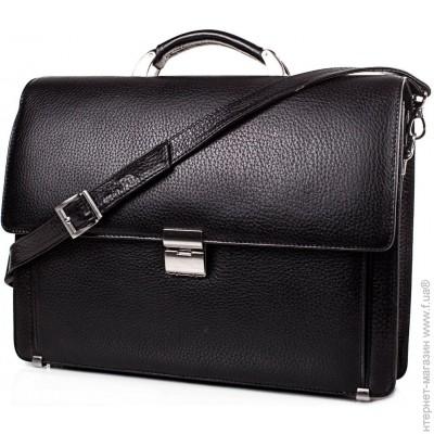 18f804dc99cc ᐈ СУМКИ Desisan ЧЕРЕЗ ПЛЕЧО — купить модные сумочки, клатчи ...