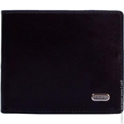 b45984cfe2cc ᐈ Кошельки НА МАГНИТЕ — купить кошелек магнитный, цена и отзывы в ...