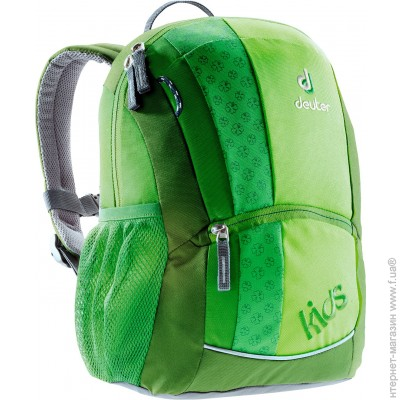 Школьные рюкзаки от производителя цены рюкзаки для старшеклассников