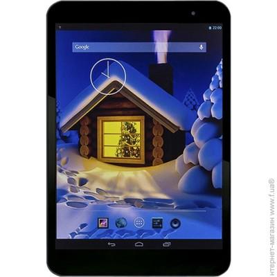 DEX iP880 Black