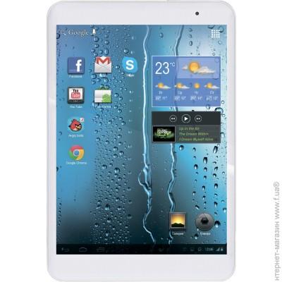 DEX iP880 White