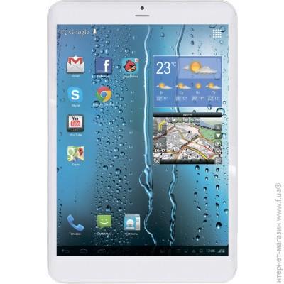 DEX iP890 3G White