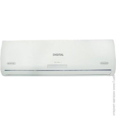 Digital DAC-i 12LX3