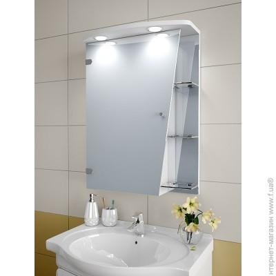 дзержинский мебель для ванной