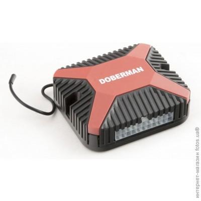 Doberman LY-928 — Оригинальный
