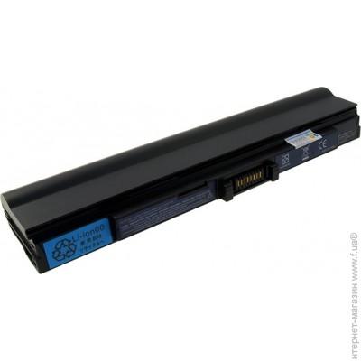 Drobak ACER UM09E56/11,1V/5200mAh (100171)