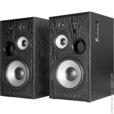 Edifier 2.0 R2800 Black