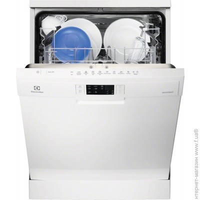 Electrolux ESF6500LOW