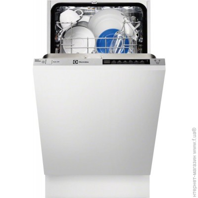 Electrolux ESL4560RO