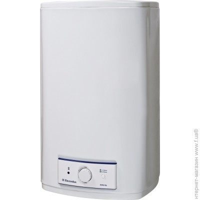 Electrolux EWH 100 SL