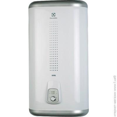 Electrolux EWH 80 Royal