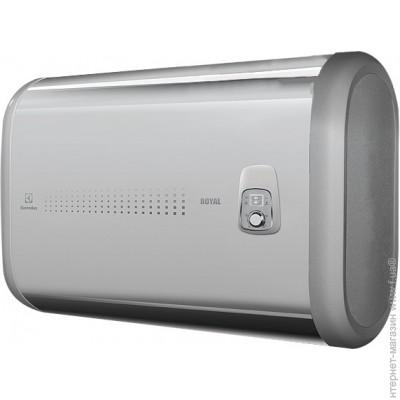Electrolux EWH 100 Royal H Silver