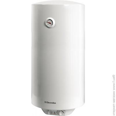 Electrolux EWH 50 Quantum Slim