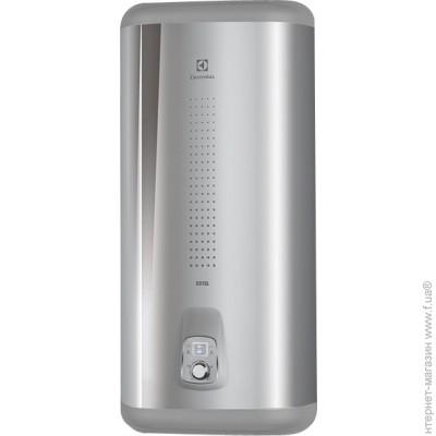 Electrolux EWH 80 Royal Silver