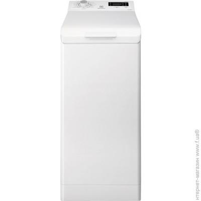 Electrolux EWT1266TDW