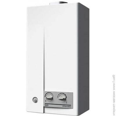 Теплообменник на газовую колонку электролюкс gwh 285 ern купить Пластины теплообменника Sondex S150 Балашиха