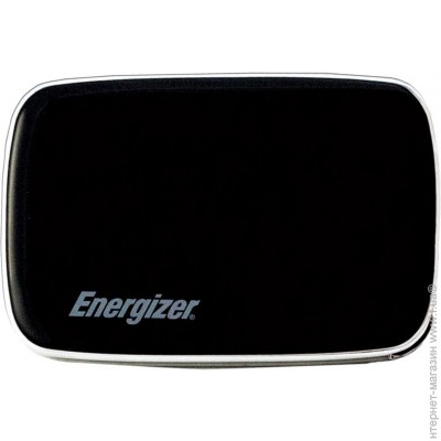 ������� ����������� (���������) Energizer XP3000M Black