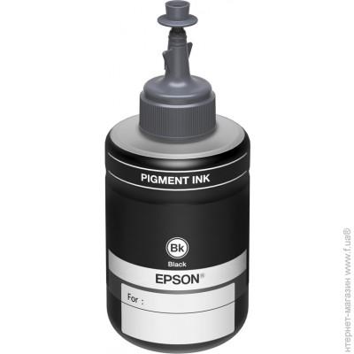 ������� Epson T7741