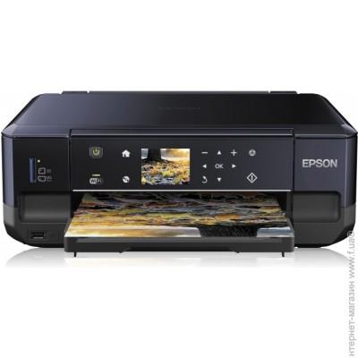 Epson Expression Premium XP-600 (C11CC47311)