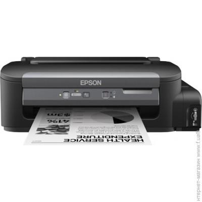 Epson M100 (C11CC84311)