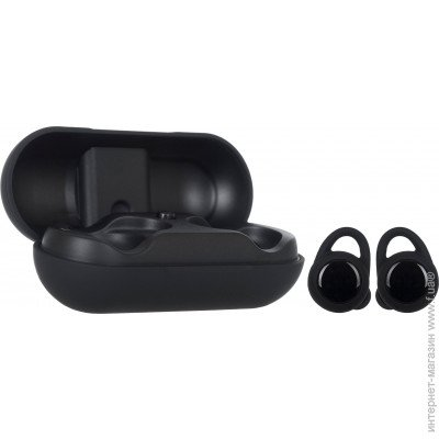 ᐈ Блютуз наушники Ergo — купить Bluetooth наушники Ergo по отзывам ... 00fbbd8abf57c