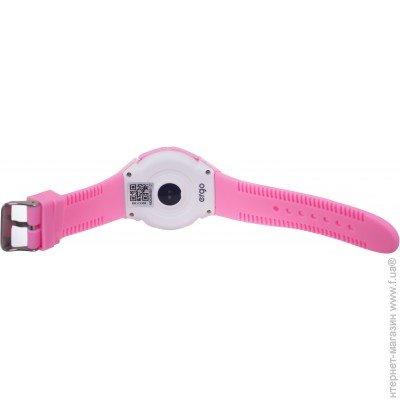 ᐈ ERGO GPS Tracker Color C010 ~ Надо Купить  ЦЕНА Снижена ERGO GPS Tracker  Color C 010 Pink ~ F.ua 3675836fcab0b